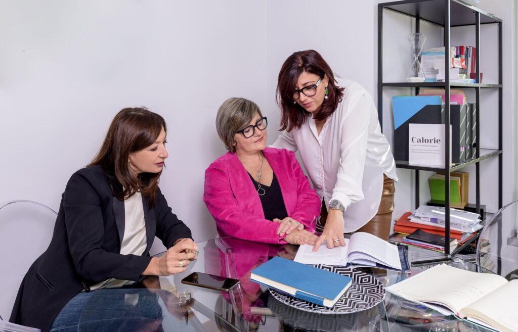 Nous-Associati-servizi-consulenza-integrata-per-le-imprese